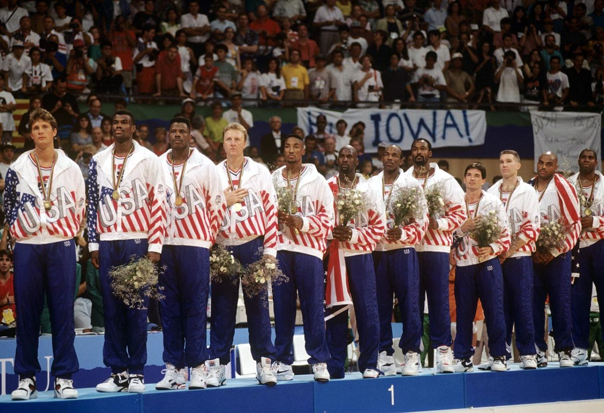 1992-0808-Team-USA-Patrick-Ewing-NLC_04680.jpg
