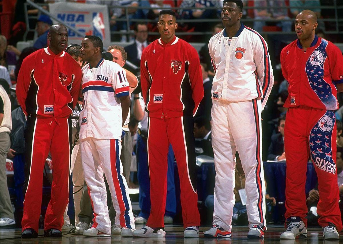 1992-0208-Michael-Jordan-Isiah-Thomas-Scottie-Pippen-Patrick-Ewing-Charles-Barkley-05101343.jpg