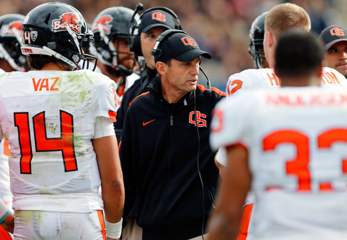 riley-oregon-state-feature.jpg