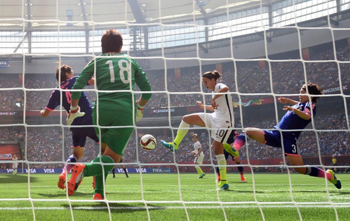 carli-lloyd-goal-630.jpg