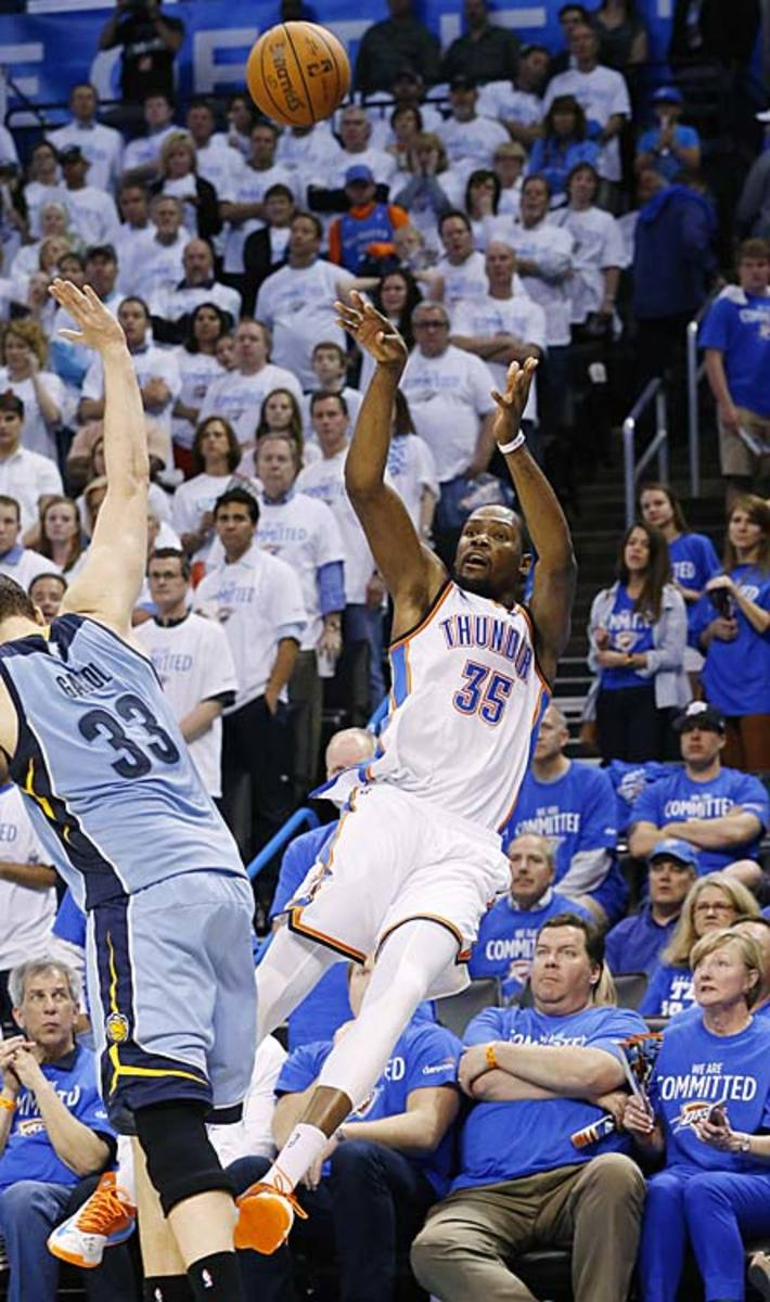 140422202205-kevin-durant-four-point-play-single-image-cut.jpg