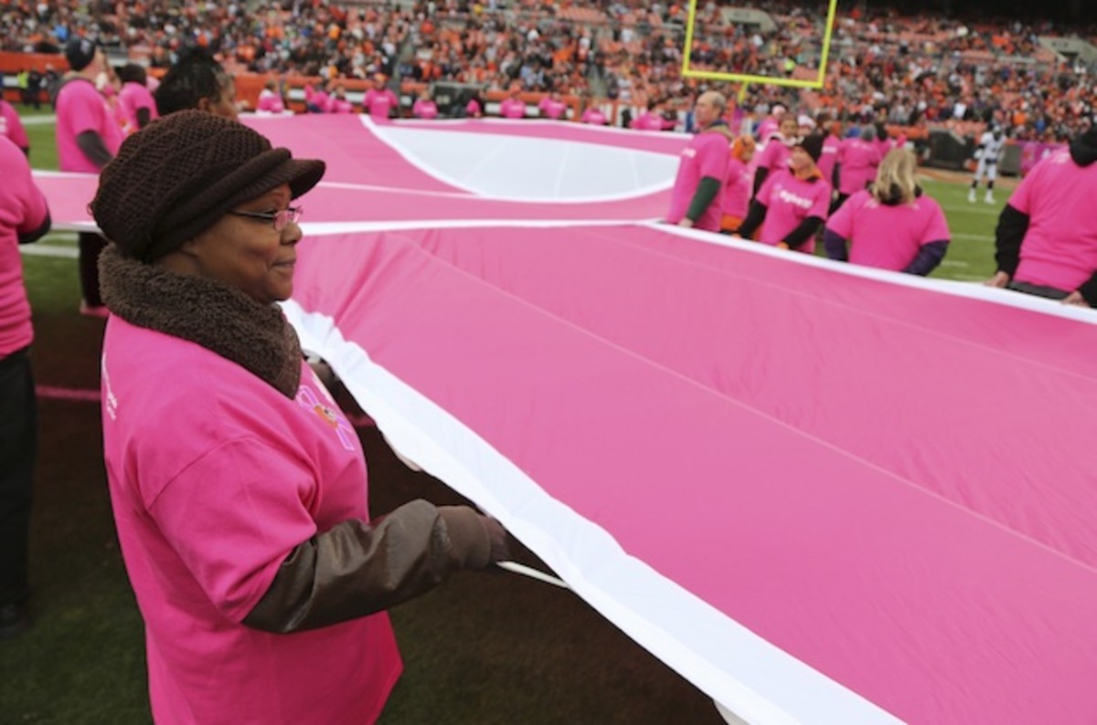 nfl-breast-cancer-awareness-more-style-than-substance-survivors.jpg