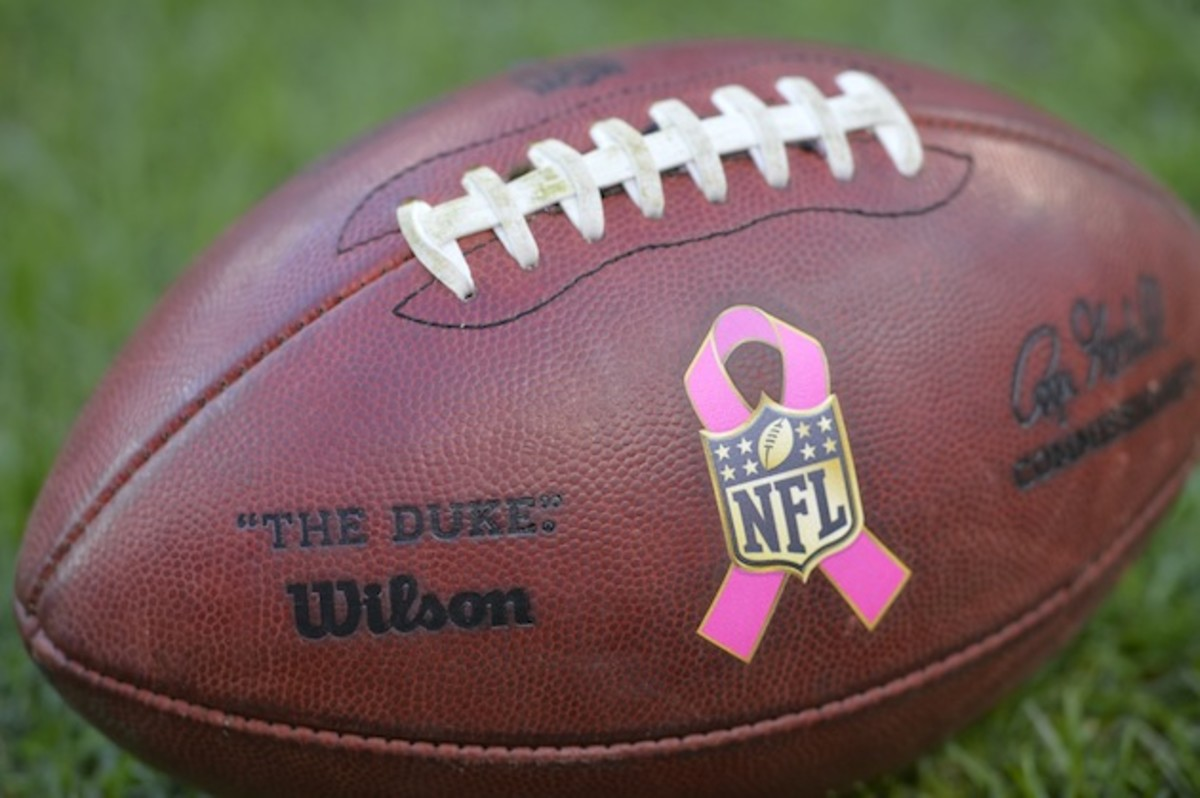 nfl-breast-cancer-awareness-more-style-than-substance-football.jpg