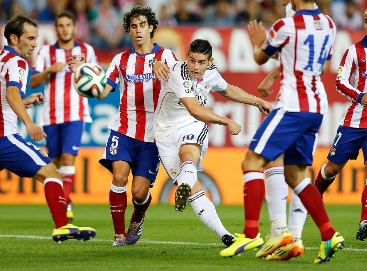 James-Rodriguez-Real-Madrid.jpg