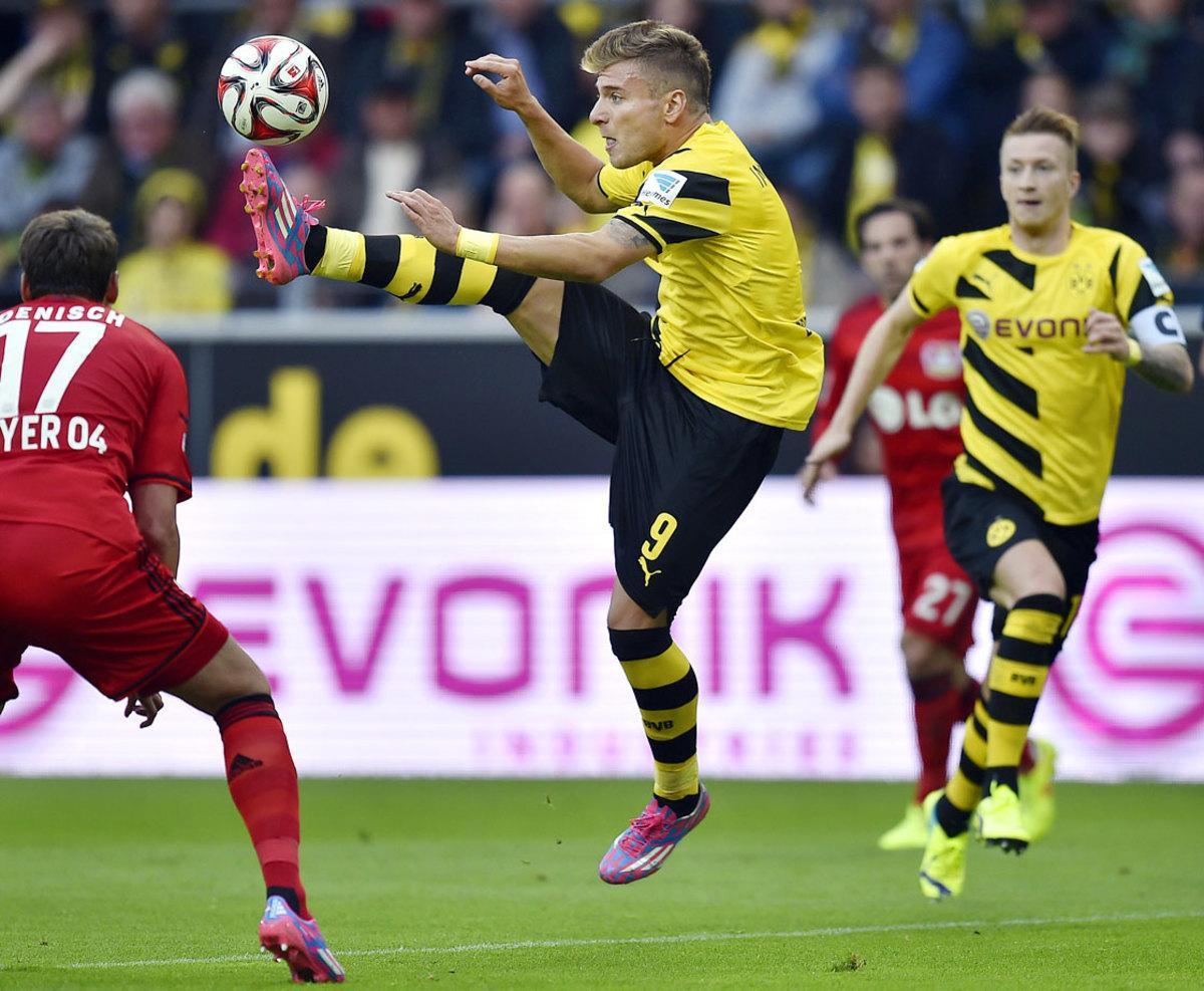Ciro-Immobile-Borussia-Dortmund.jpg