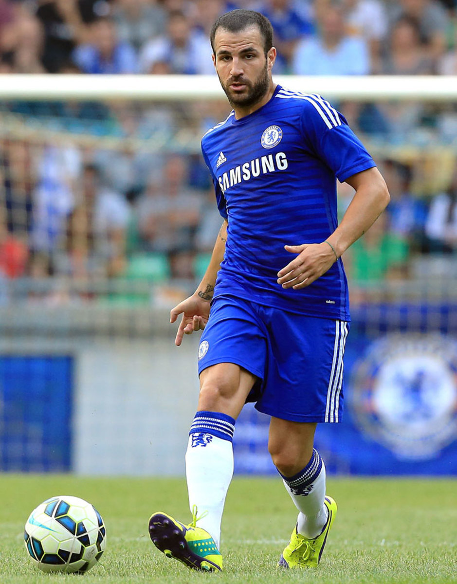 Cesc-Fabregas-Chelsea.jpg