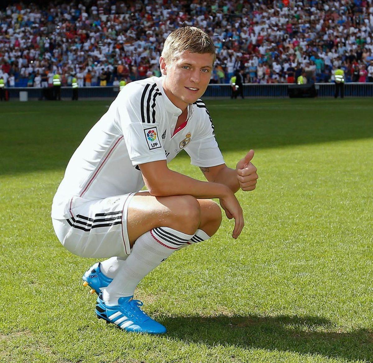 Toni-Kroos-Real-Madrid.jpg