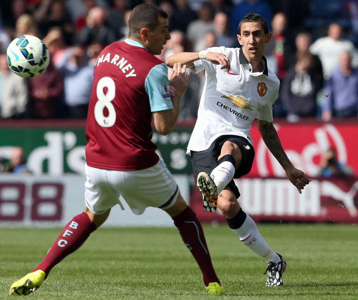 Angel-di-Maria-Manchester-United.jpg