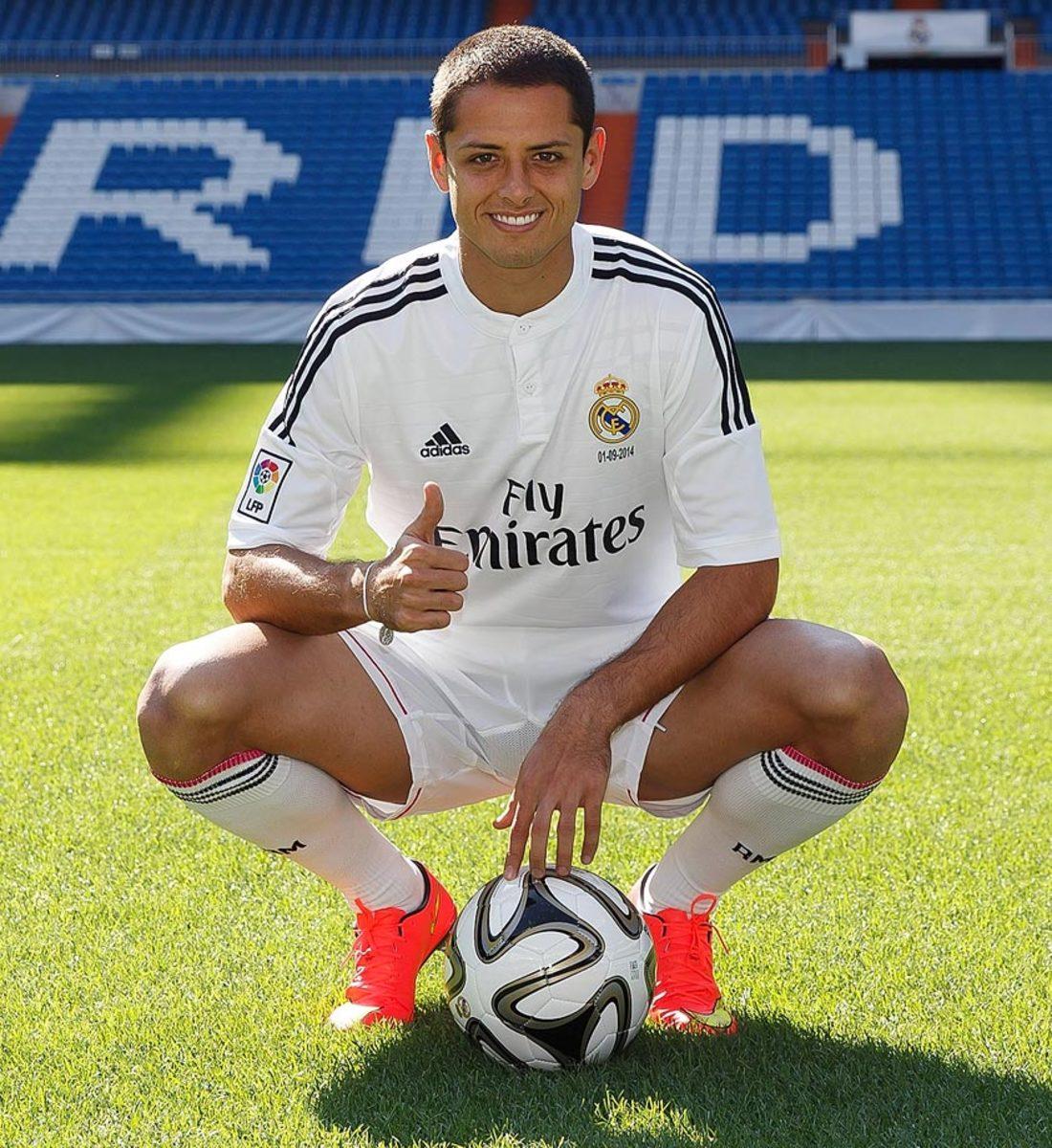 Javier-Hernandez-Real-Madrid.jpg