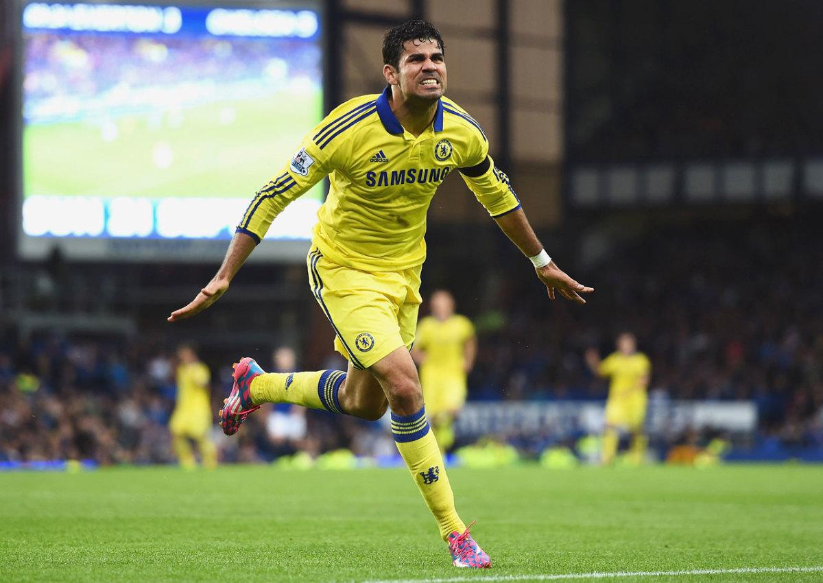 Diego-Costa-Chelsea.jpg