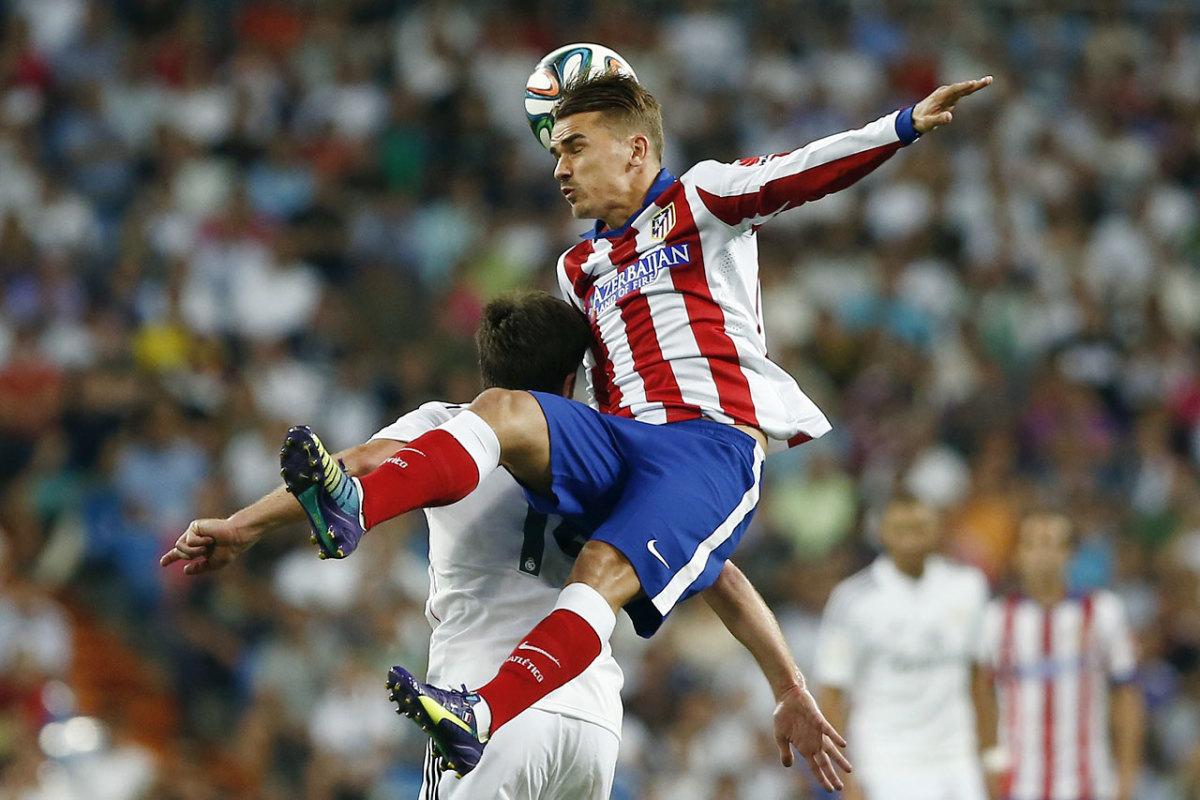 Antoine-Griezmann-Atletico-Madrid.jpg