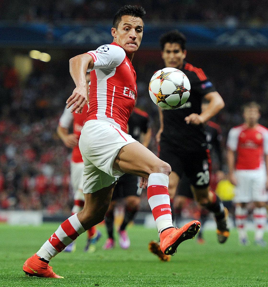 Alexis-Sanchez-Arsenal.jpg