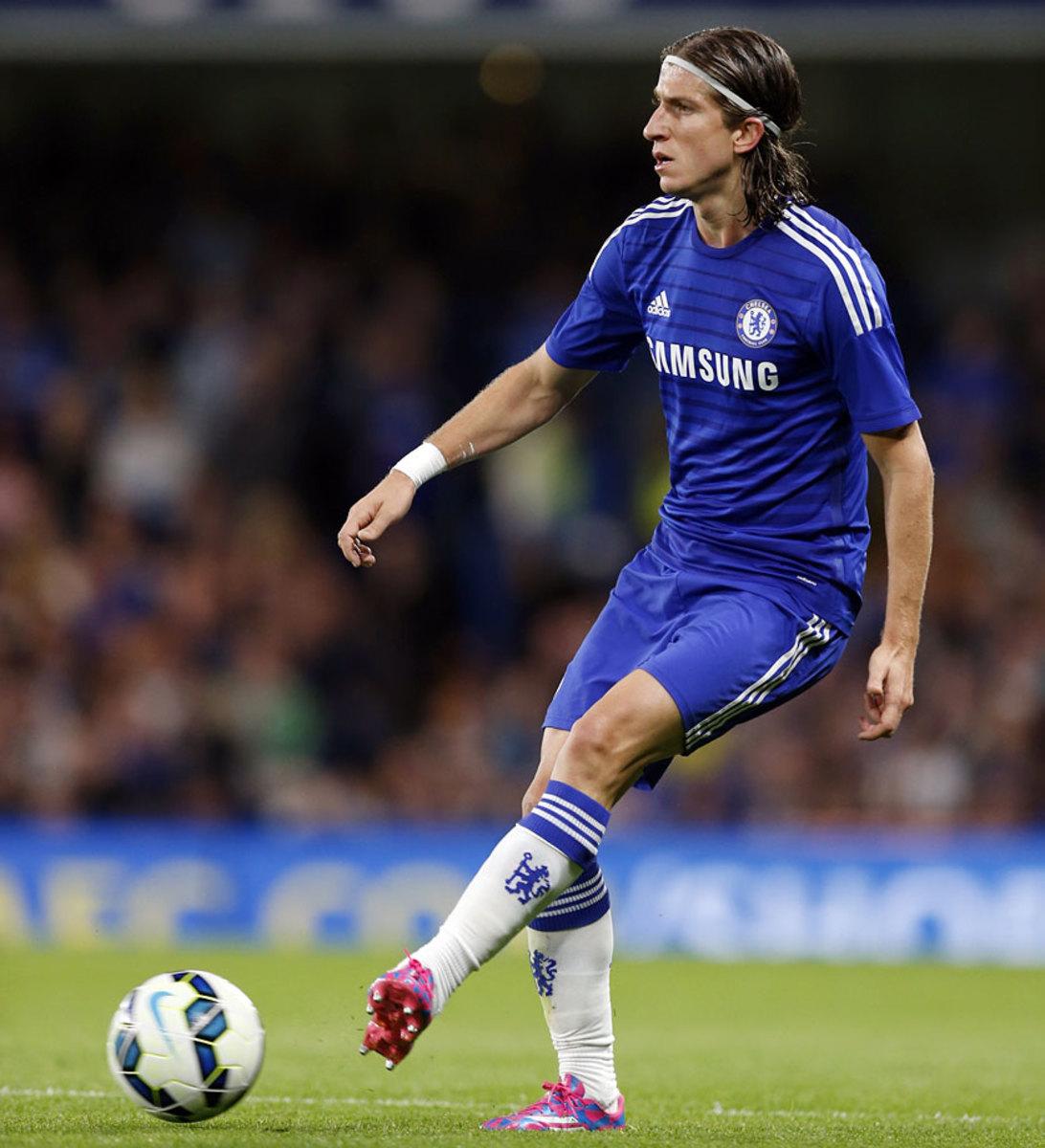 Filipe-Luis-Chelsea.jpg