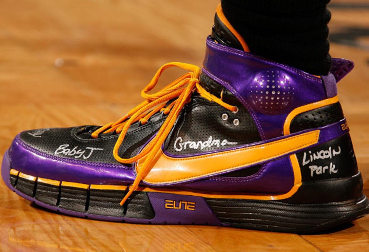 lamar-odom-shoes.jpg