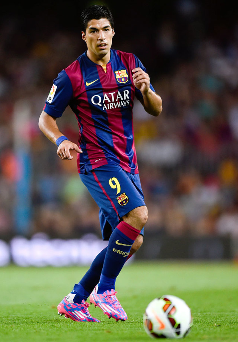 Luis-Suarez-Barcelona.jpg