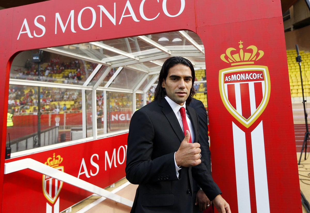 Radamel-Falcao-Manchester-United.jpg
