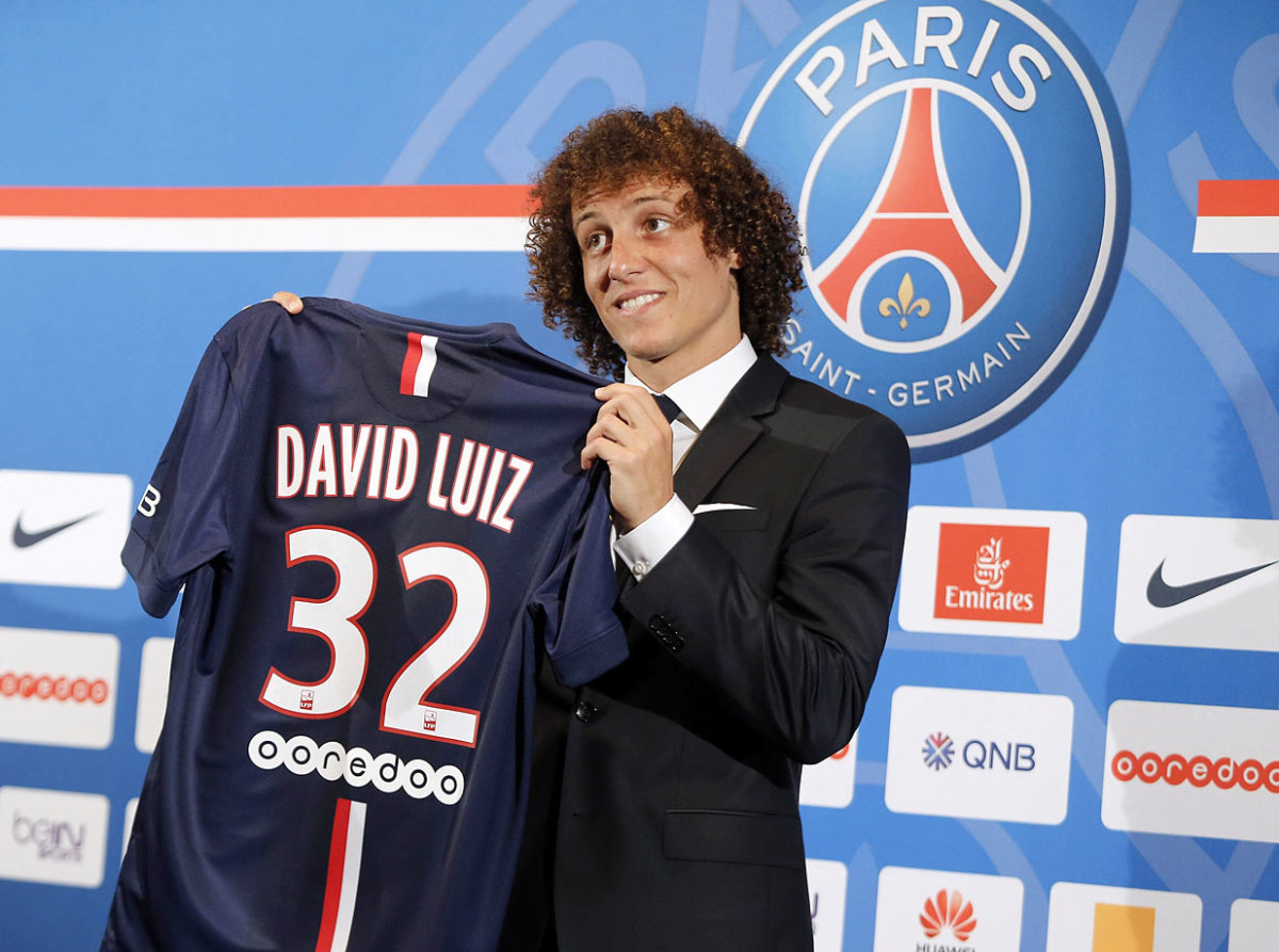 David-Luiz-Paris-Saint-Germain.jpg