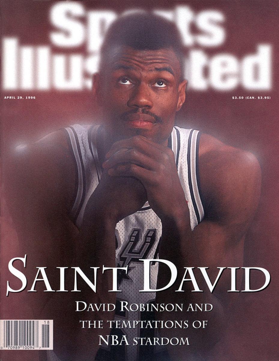 1996-David-Robinson-006274163.jpg