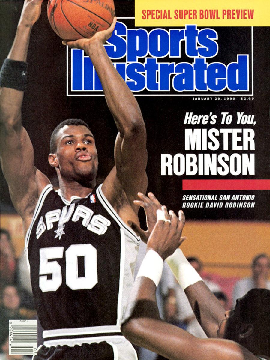 1990-David-Robinson-006273840final.jpg