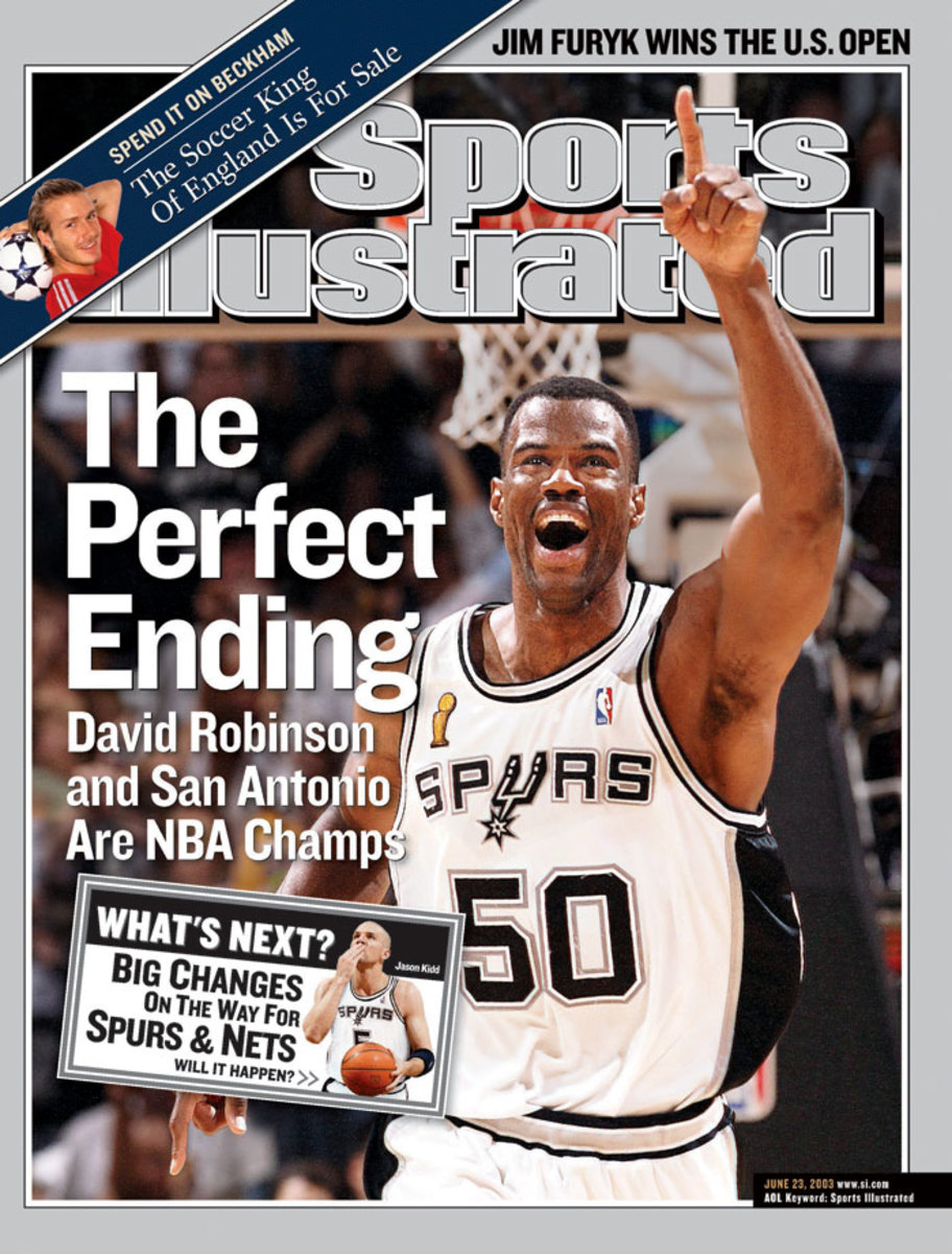 2003-David-Robinson-001357521covfinalFinal.jpg