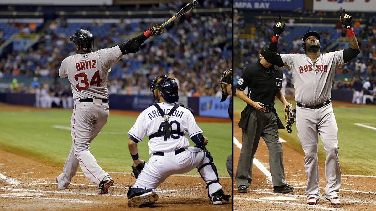David-Ortiz-500-home-run.jpg