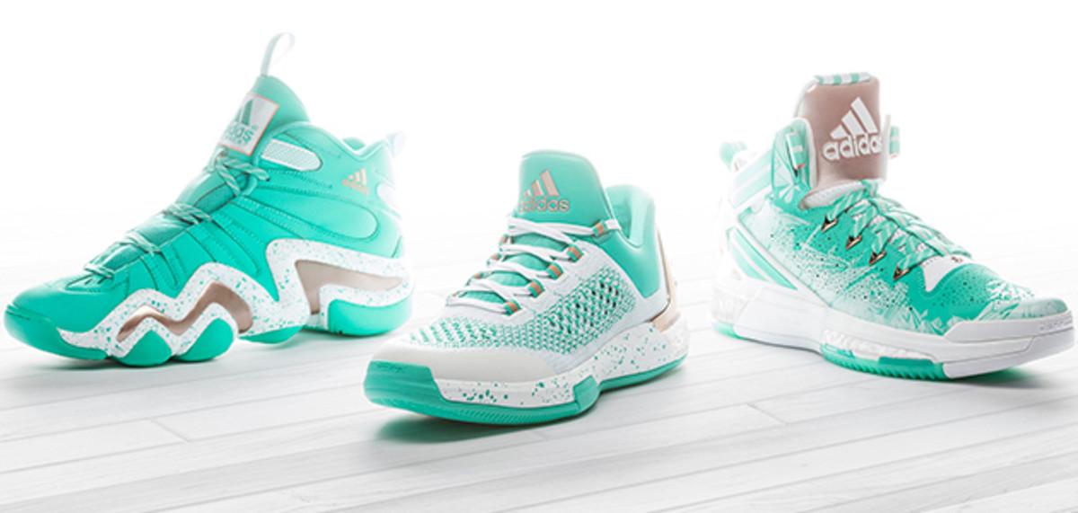 adidas-shoes-nba-christmas-day.jpg