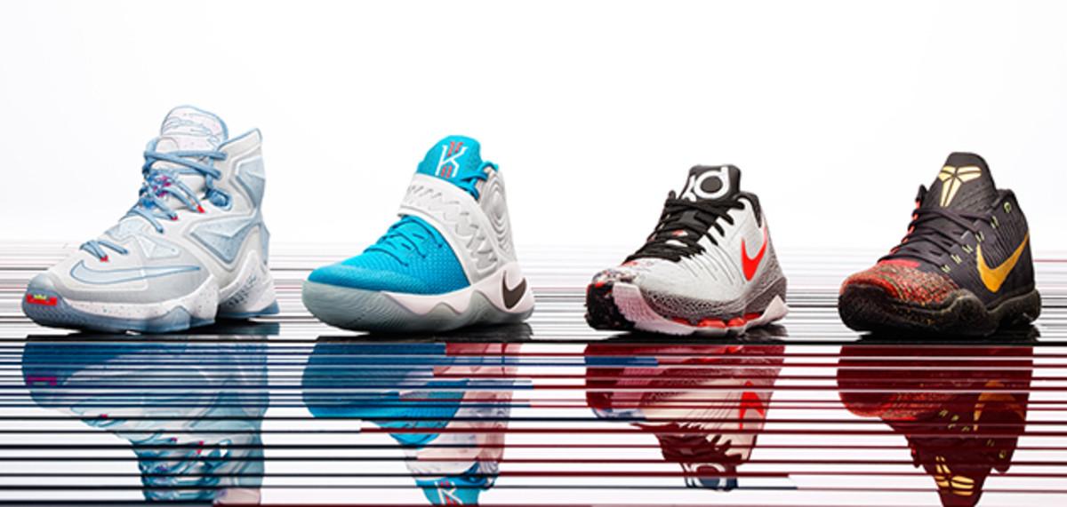 nike-nba-christmas-day-shoes.jpg