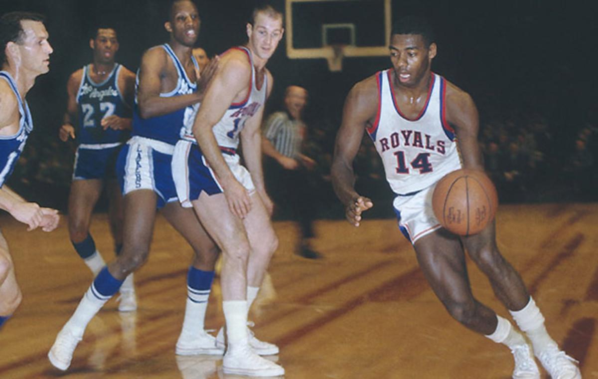 oscar-robertson-sports-records.jpg