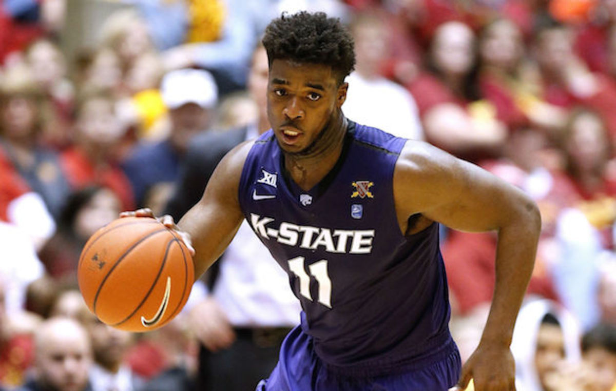 Nino Williams Kansas State hoop thoughts inline