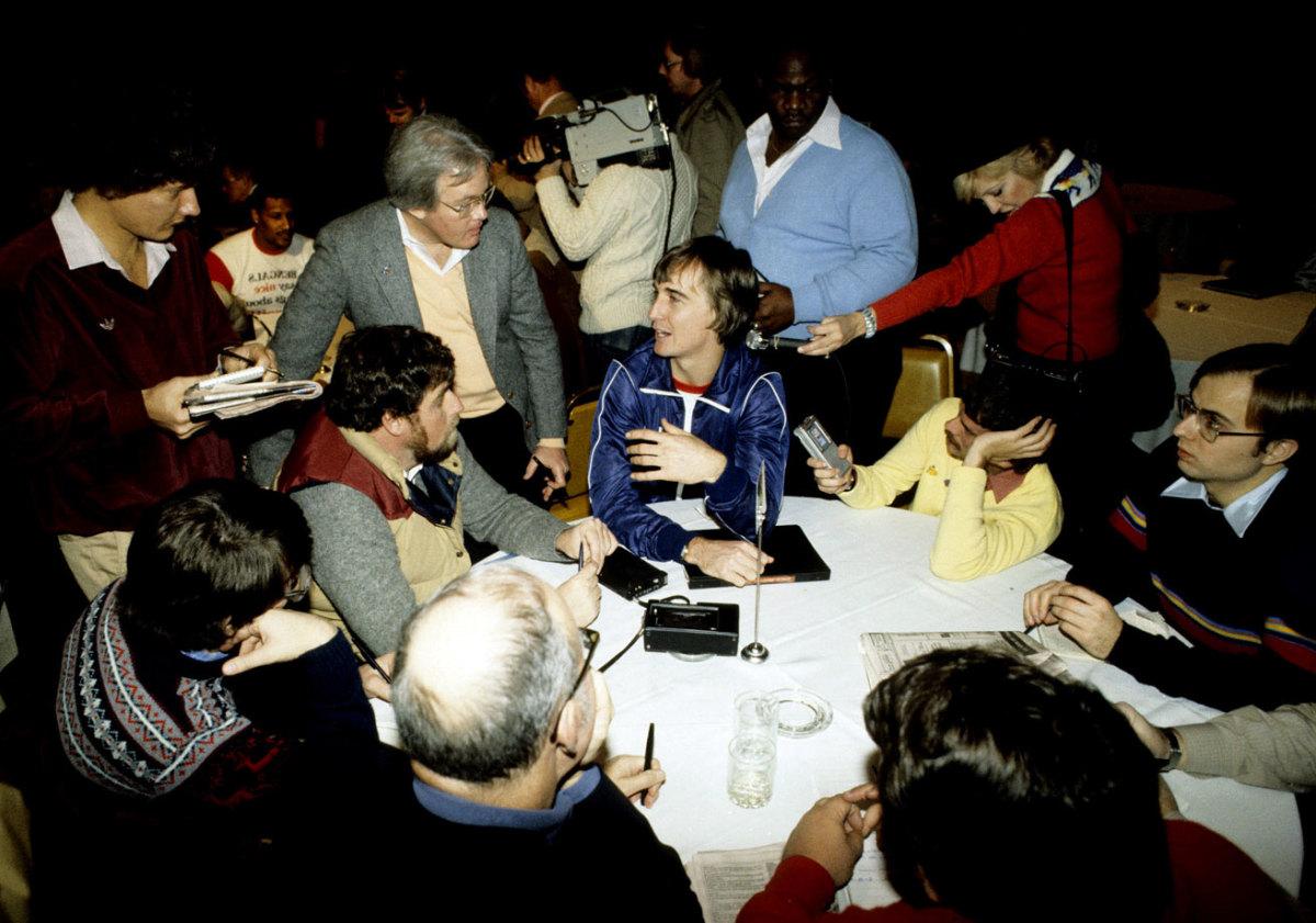 1982-Super-Bowl-XVI-Media-Day-Cris-Collinsworth.jpg