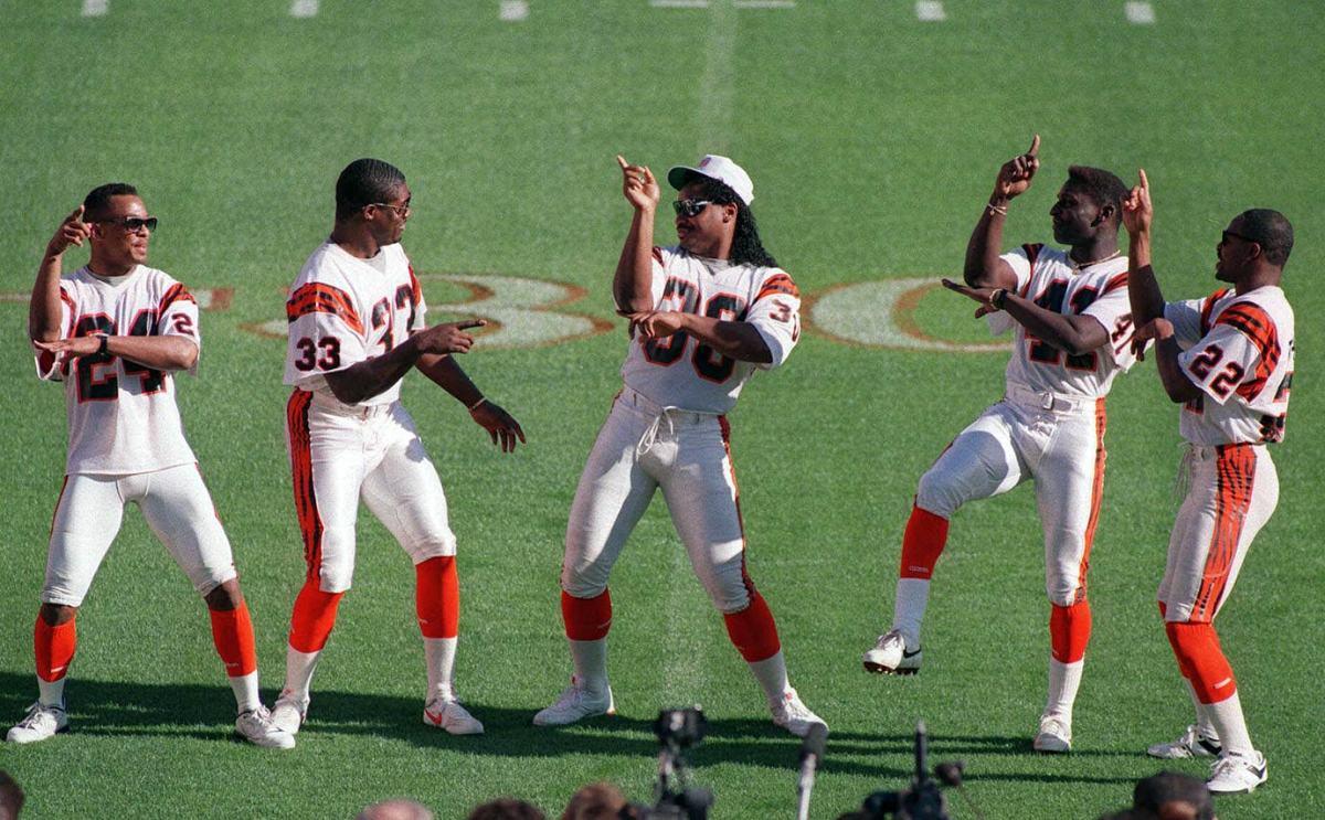1989-Super-Bowl-XXIII-Media-Day-Ickey-Woods.jpg
