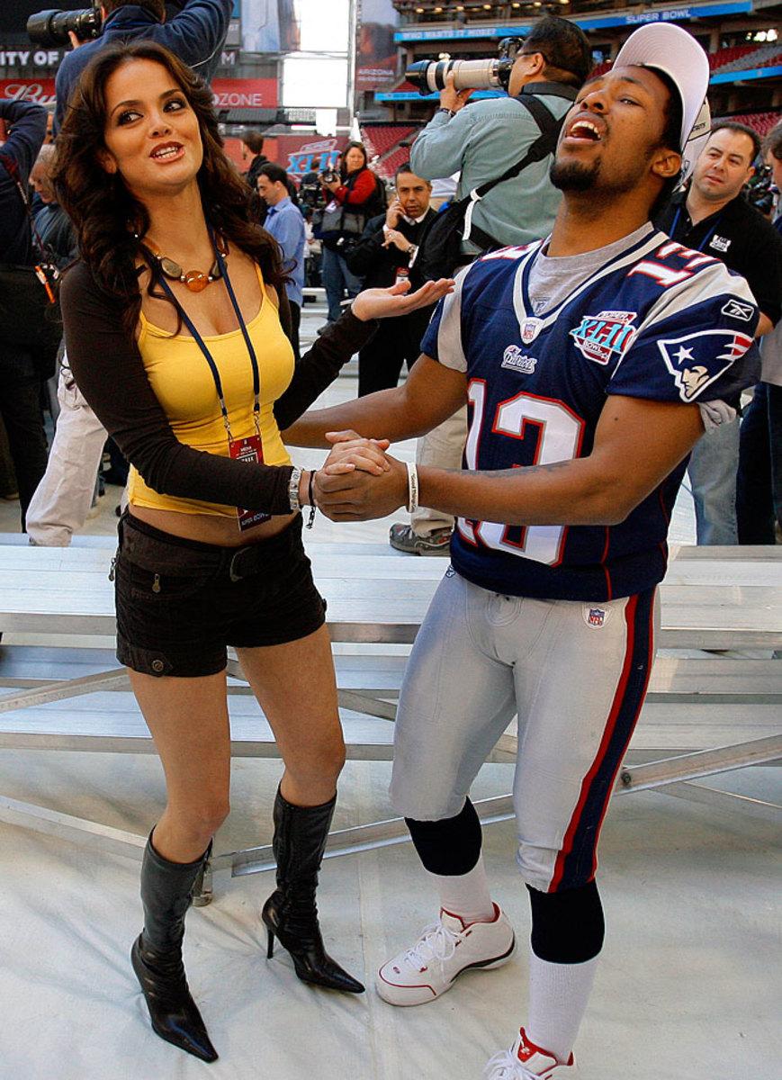 2008-Super-Bowl-XLII-Media-Day-Marisol-Gonzalez-Bam-Childress.jpg