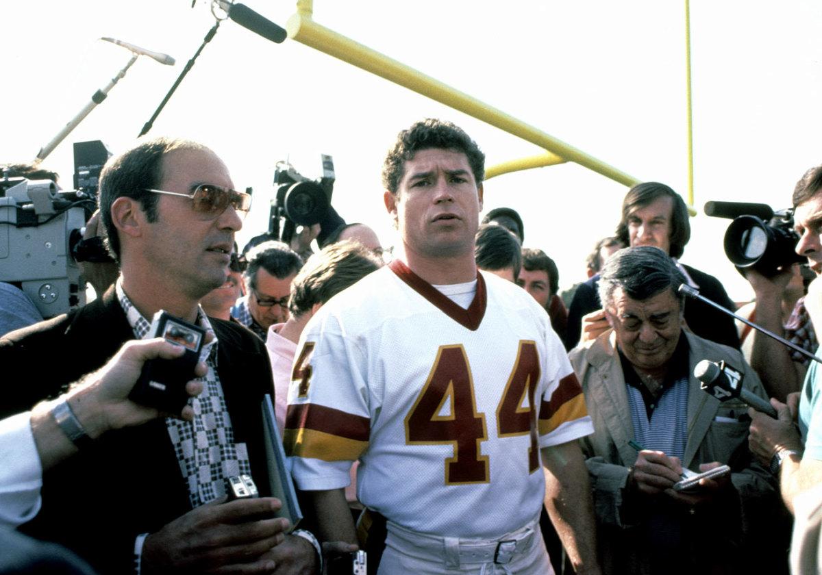 1984-Super-Bowl-XVIII-Media-Day-John-Riggins.jpg