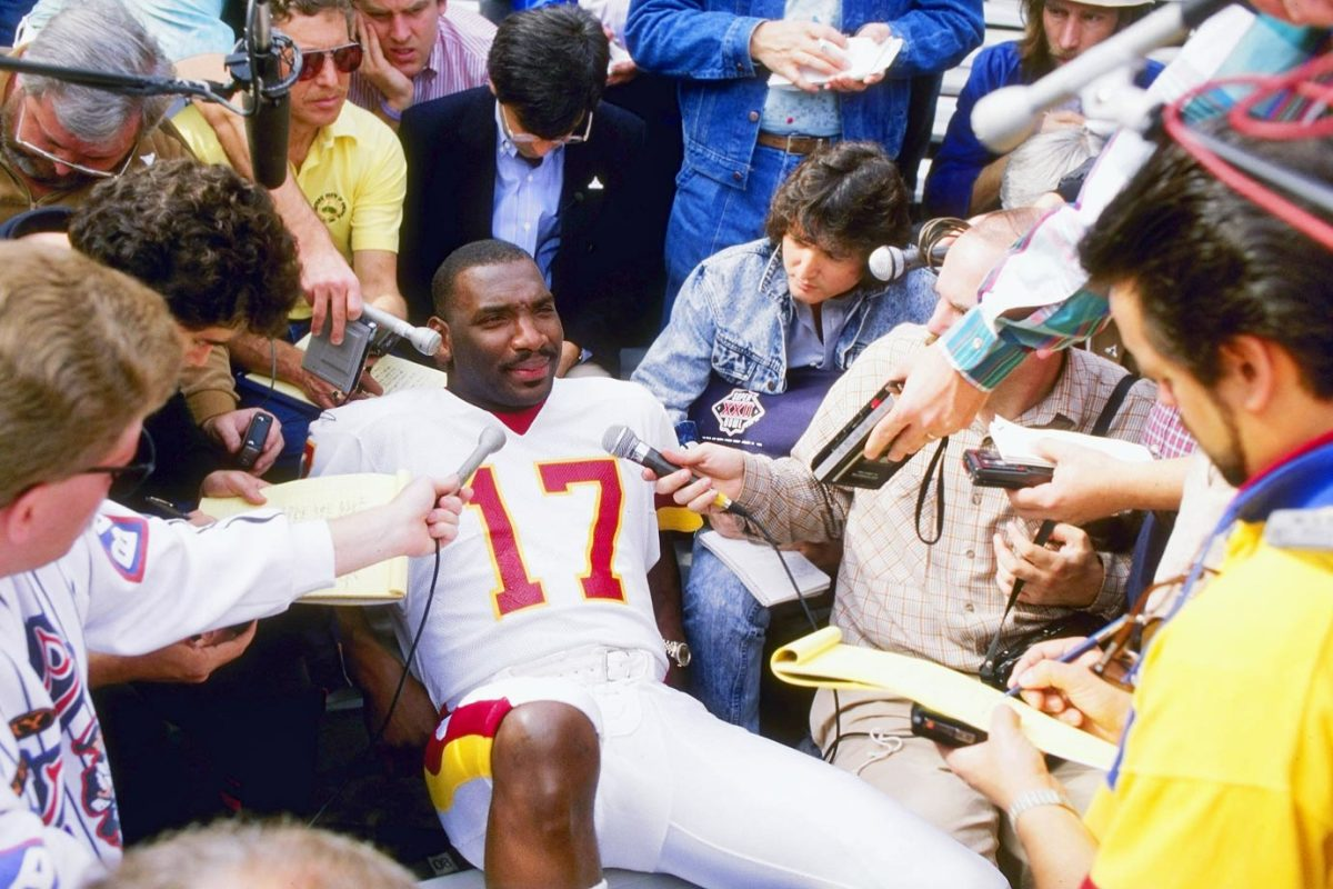 1988-Super-Bowl-XXII-Media-Day-Doug-Williams.jpg