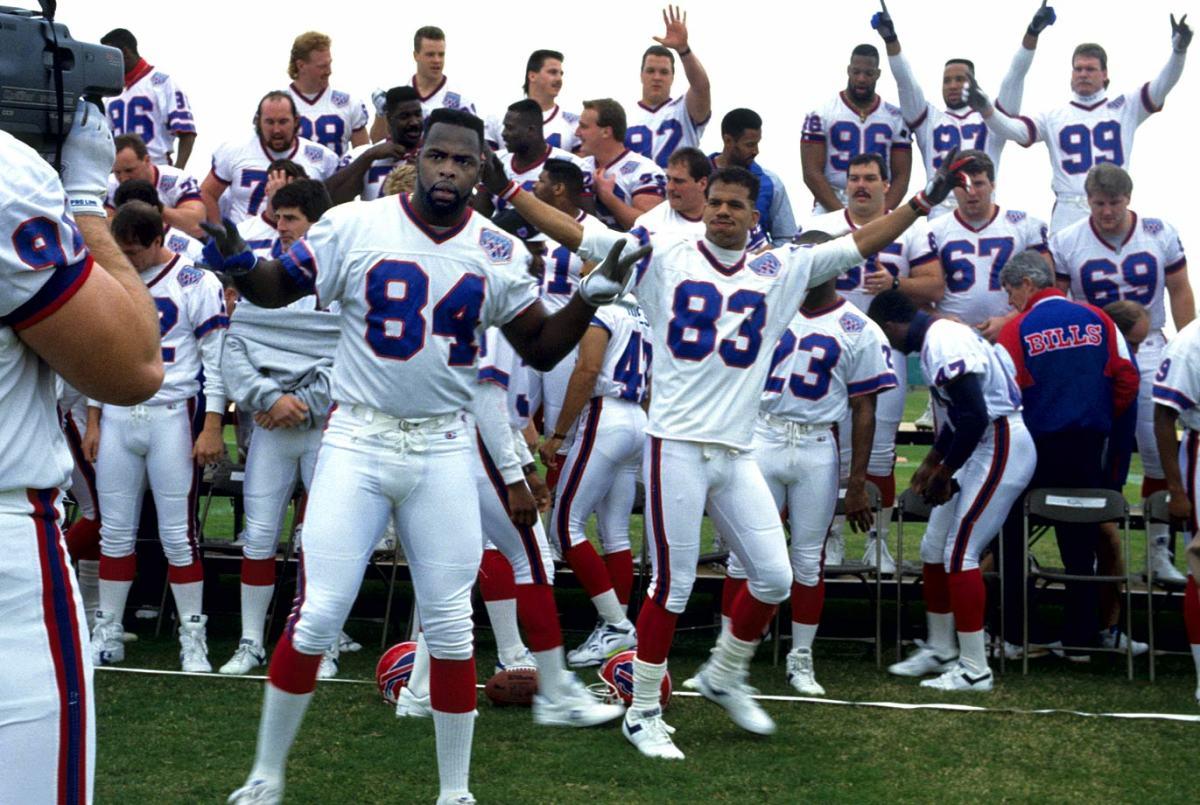 1991-Super-Bowl-XXV-Media-Day-Buffalo-Bills.jpg