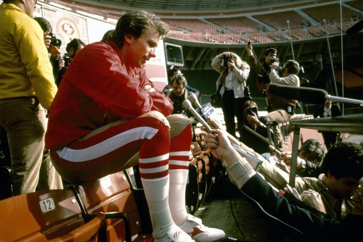 1985-Super-Bowl-XIX-Media-Day-Joe-Montana.jpg