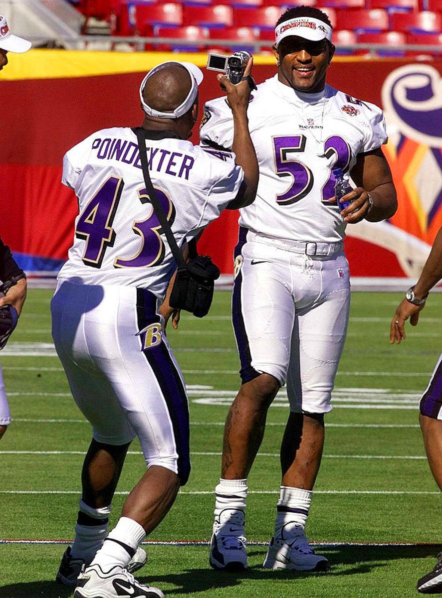 2001-Super-Bowl-XXXV-Media-Day-Ray-Lewis-Anthony-Poindexter.jpg