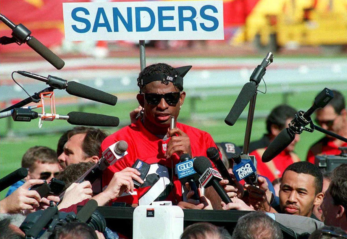 1995-Super-Bowl-XXIX-Media-Day-Deion-Sanders.jpg