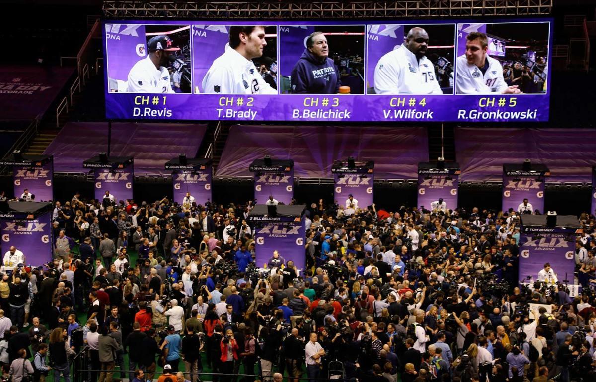 2015-Super-Bowl-XLIX-Media-Day-Patriots.jpg