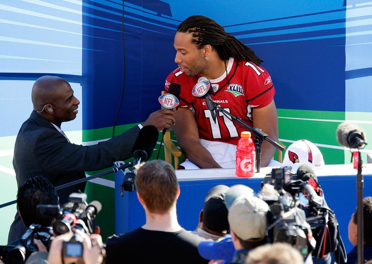 2009-Super-Bowl-XLIII-Media-Day-Deion-Sanders-Larry-Fitzgerald.jpg