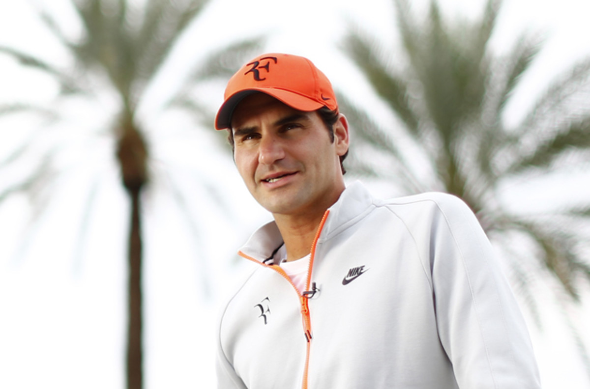 federer-quotes-indian-wells.jpg
