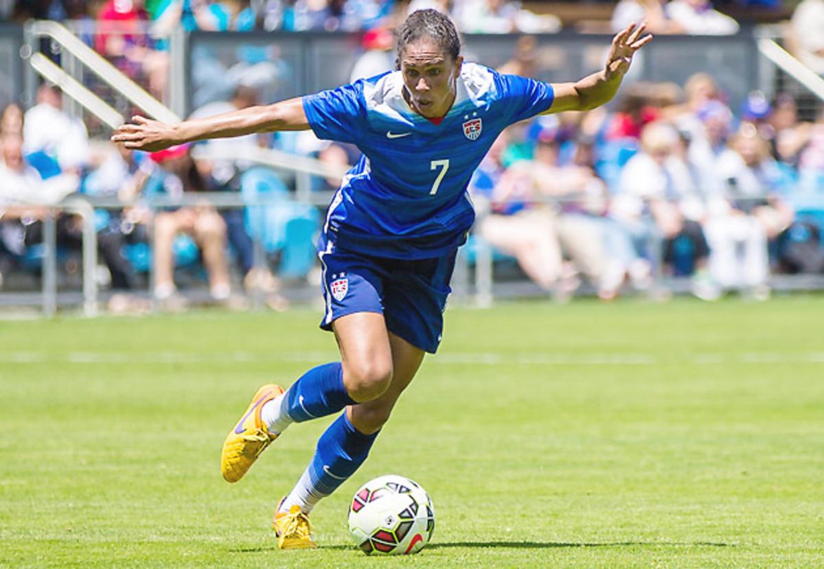 shannon-boxx-womens-world-cup-us-national-team.jpg