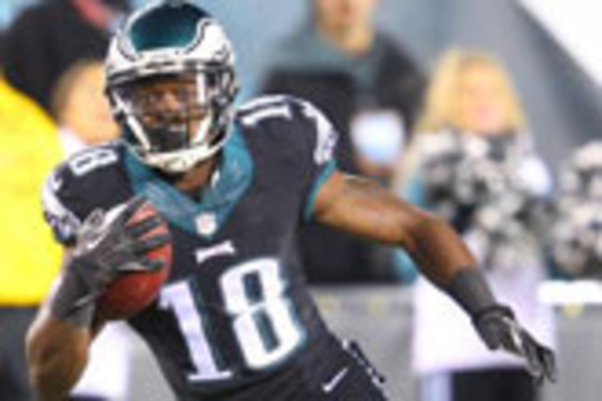 13-jeremy-maclin-at