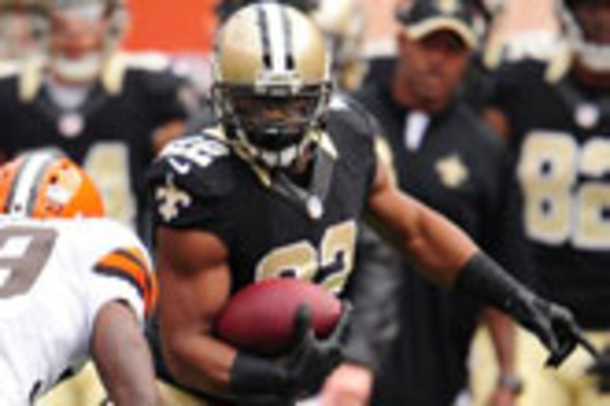 47-mark-ingram-fv