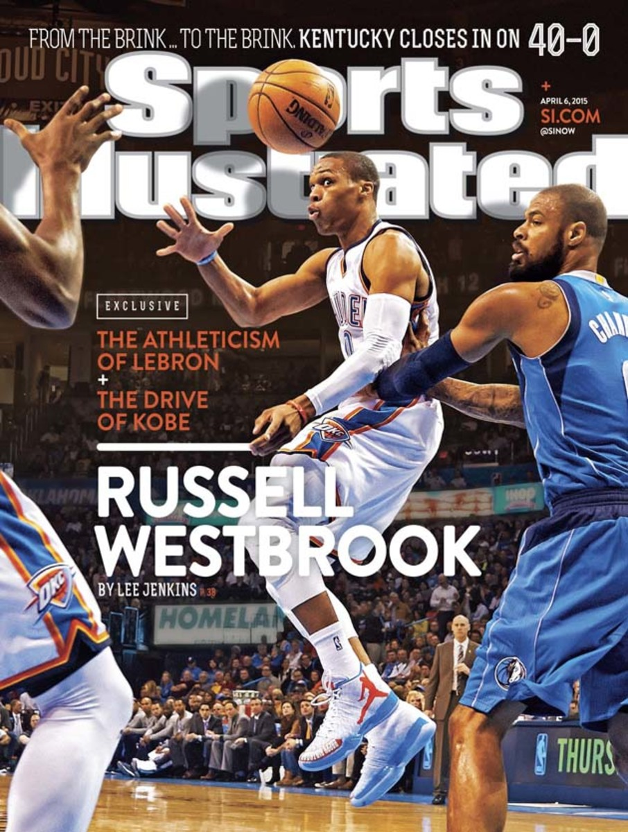 westbrook-si-cover
