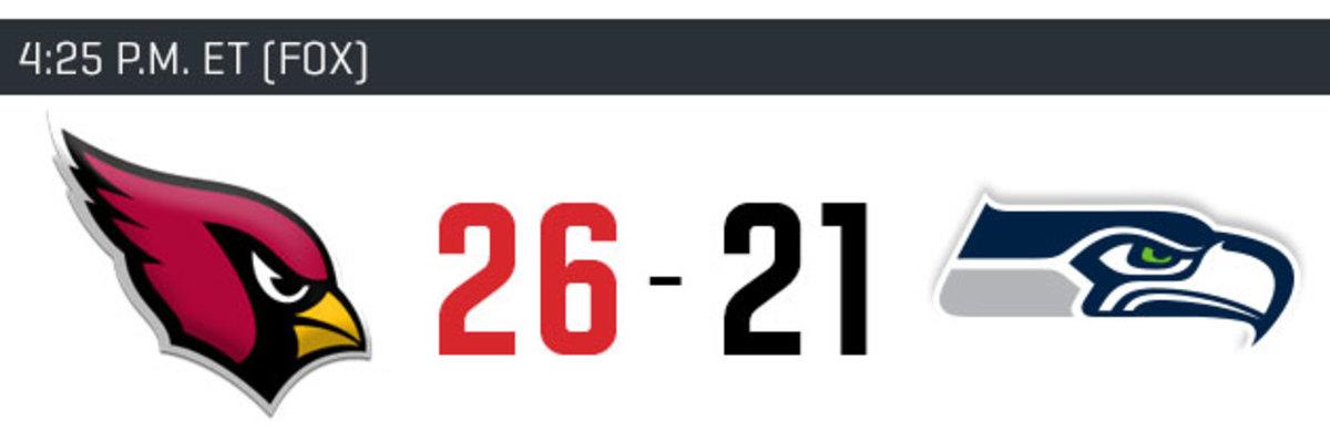 cardinals-seahawks-pick.jpg