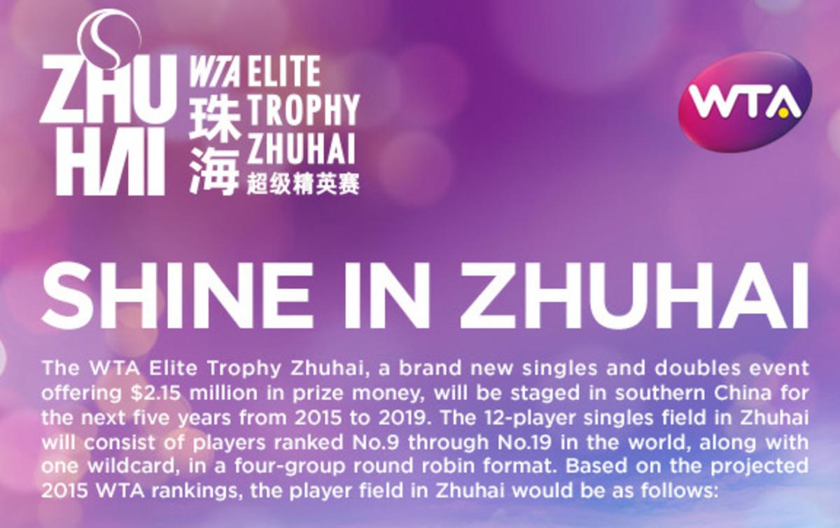 wta-elite-trophy.jpg