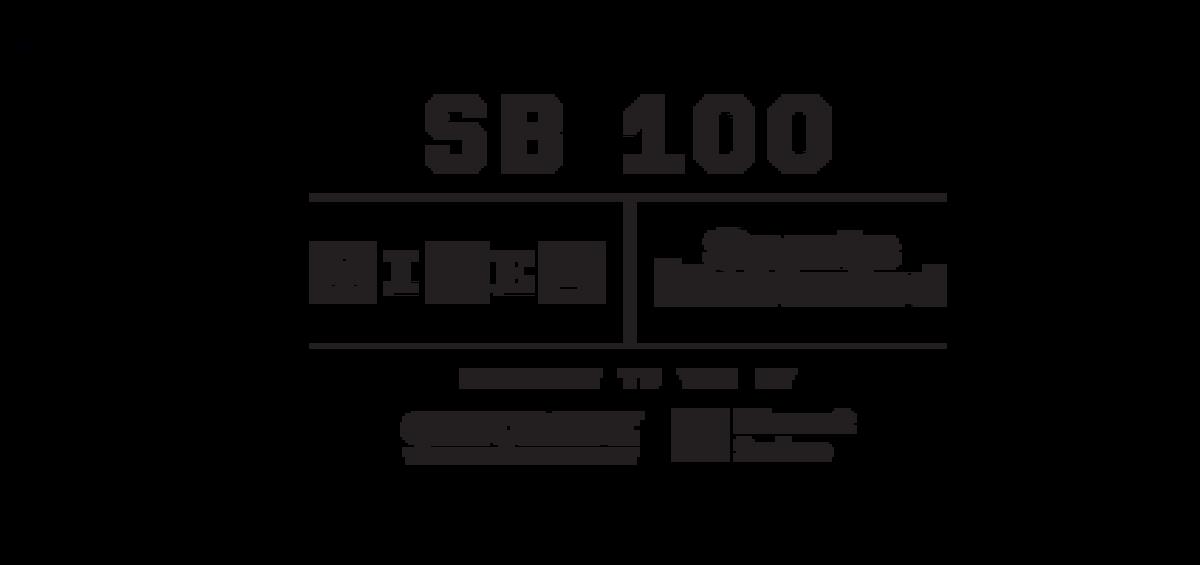 sb-100-transp.png