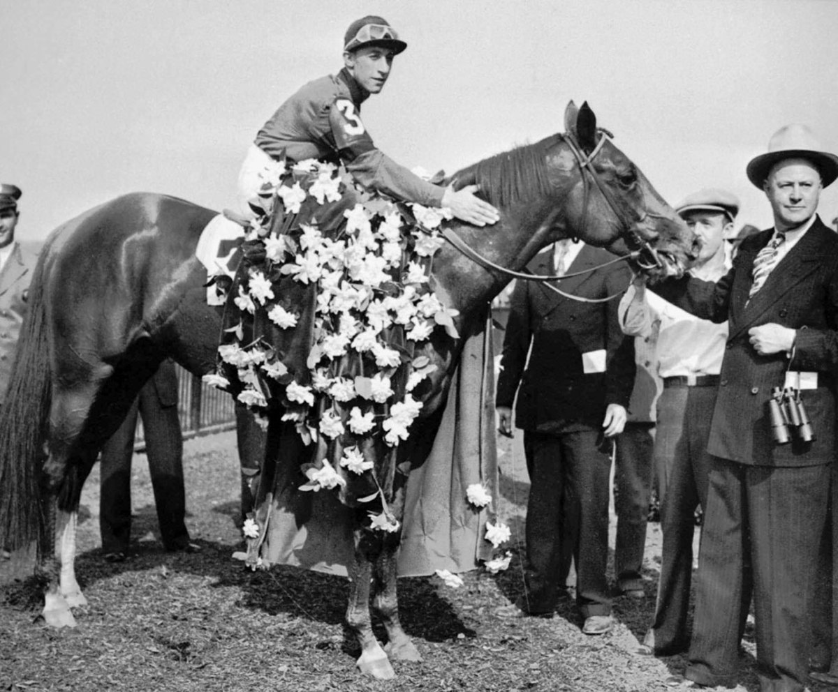 1941-Whirlaway.jpg