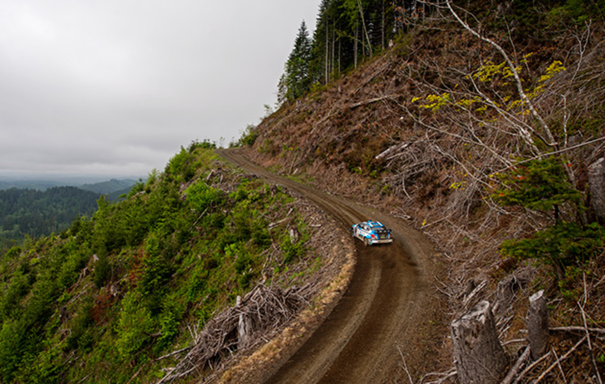 david-higgins-subaru-rally-racing-630.jpg